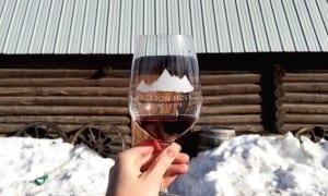 Jackson-Hole-Wine-Tasting-1024x768