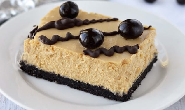 Kahlua-cheesecake-bar-883x1024