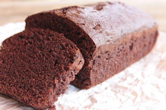SUGAR FREE CHO COLATE CAKE-PH. G. GIUSTOLISI