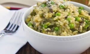 Spring-Brown-Rice-Risotto-2