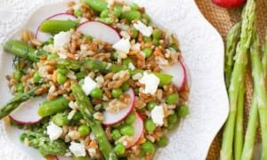 Spring-Vegetable-Grain-Salad_-2