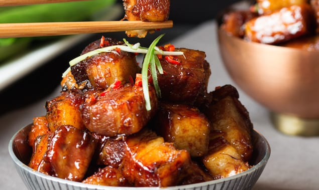 Sticky-Chinese-belly-pork-square