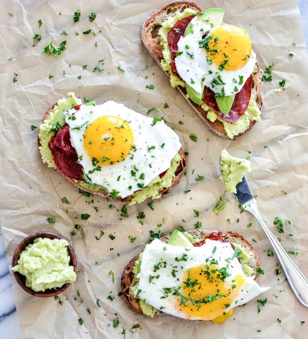 breakfasttoastfava3