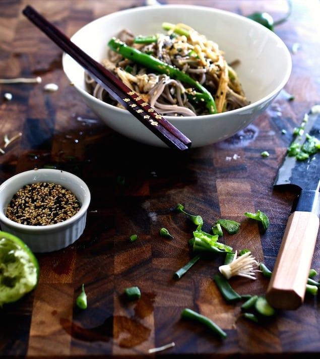 cold-soba-noodle-salad-