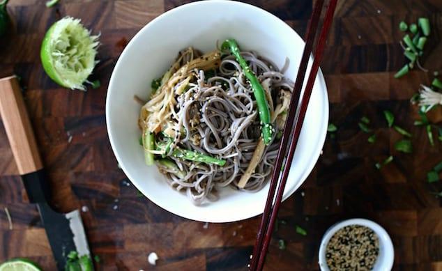 cold-soba-noodle-salad