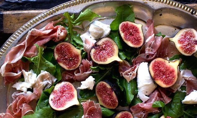 fig-salad5