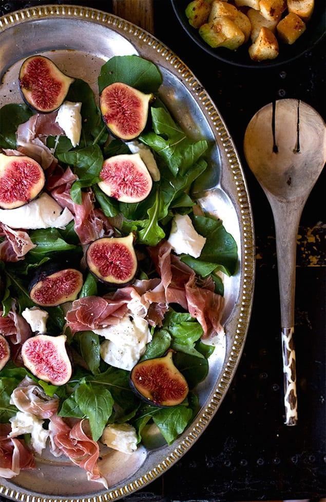 fig-salad7