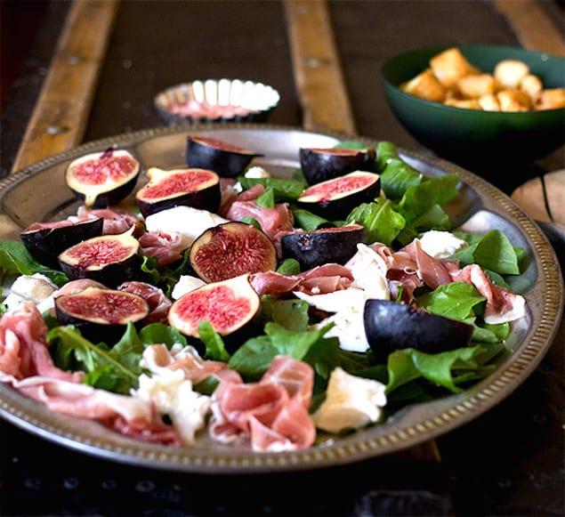 fig-salad8