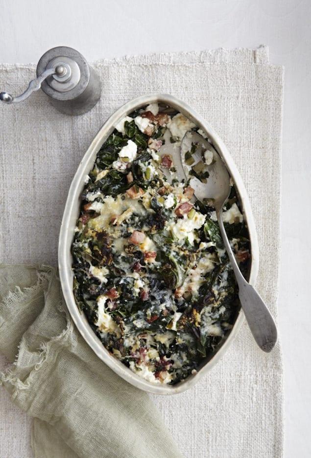 greens-grains_farro-chard-and-ricotta-casserole11