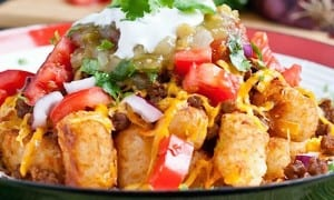 loaded-taco-tater-tots-image