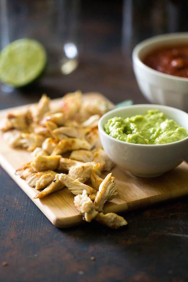 making-healthy-taco-salad-pic