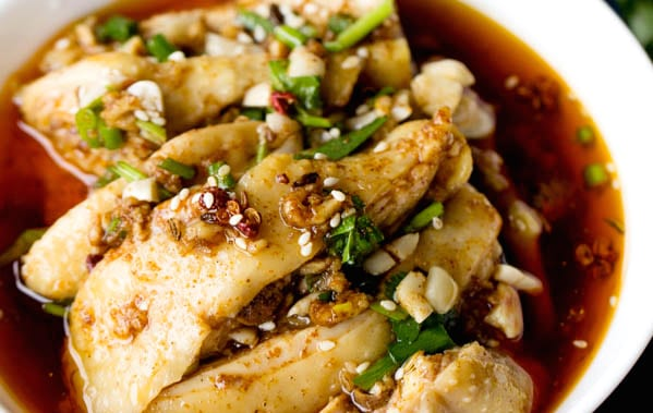 mouth-watering-chicken-11