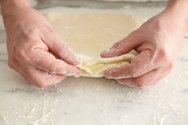 puff-pastry-1-1
