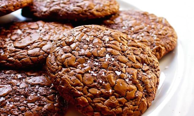 tartine-chocolate-rye-cokier