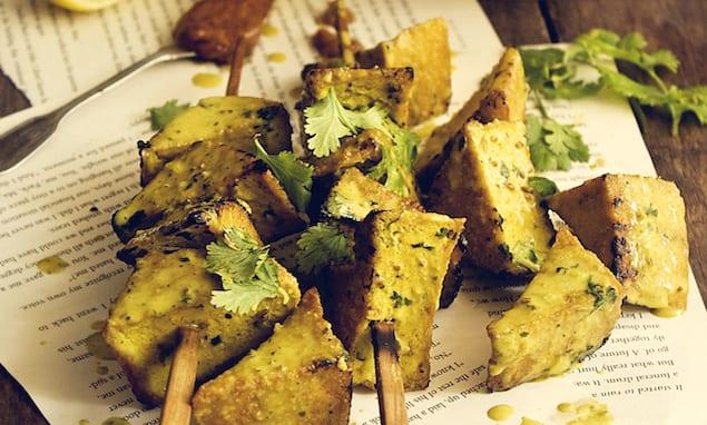 tofu-satay3