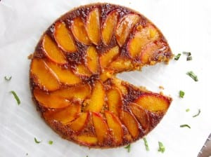 vegan_nectarine_upside_down_cake1