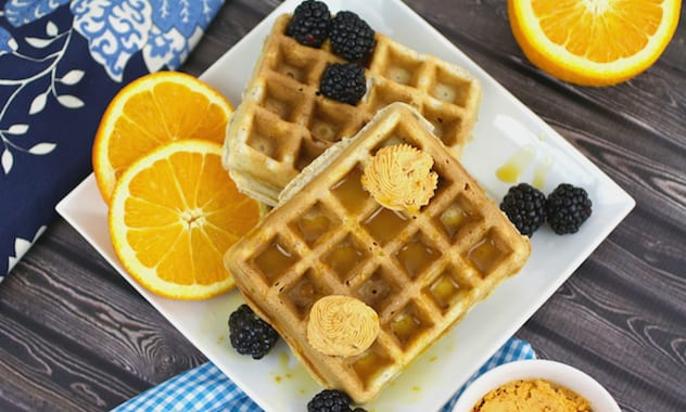 2-blue-cornmeal-waffles-chipotle-butter