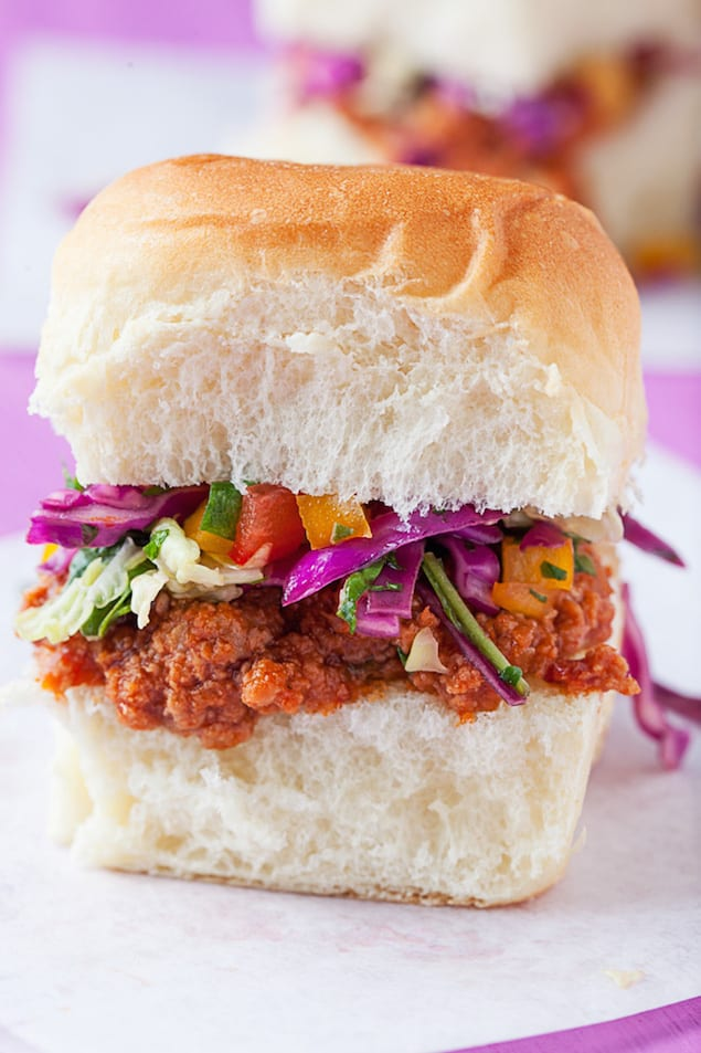 Asian-Sloppy-Joes-1