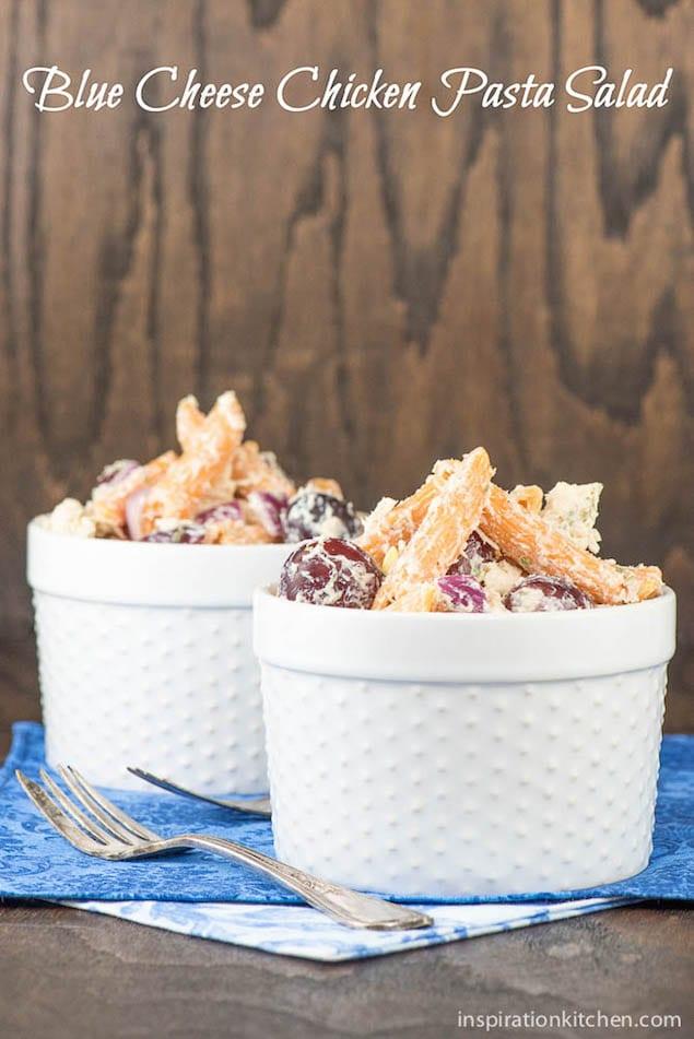 Blue-Cheese-Chicken-Pasta-Salad-02-Inspiration-Kitchen