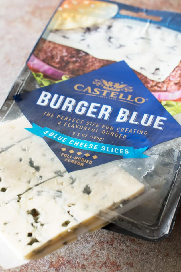 Castello-Burger-Blue-Cheese