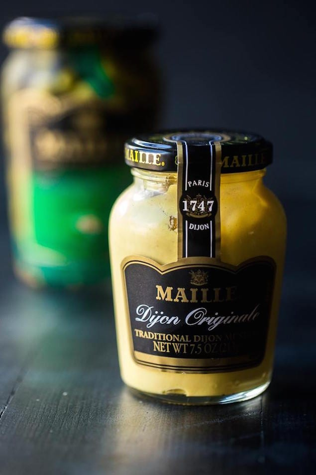 Dijon-mustard-picture