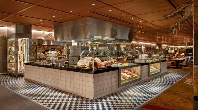 Bazaar Meat with José Andrés – Honest Cooking