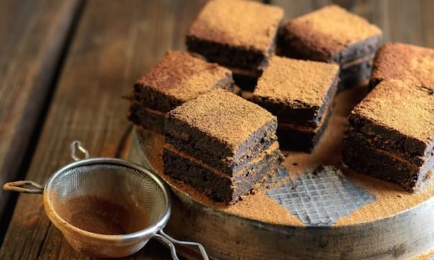 Mexican_hot_chocolate_double_fudge_brownies-7_cmp