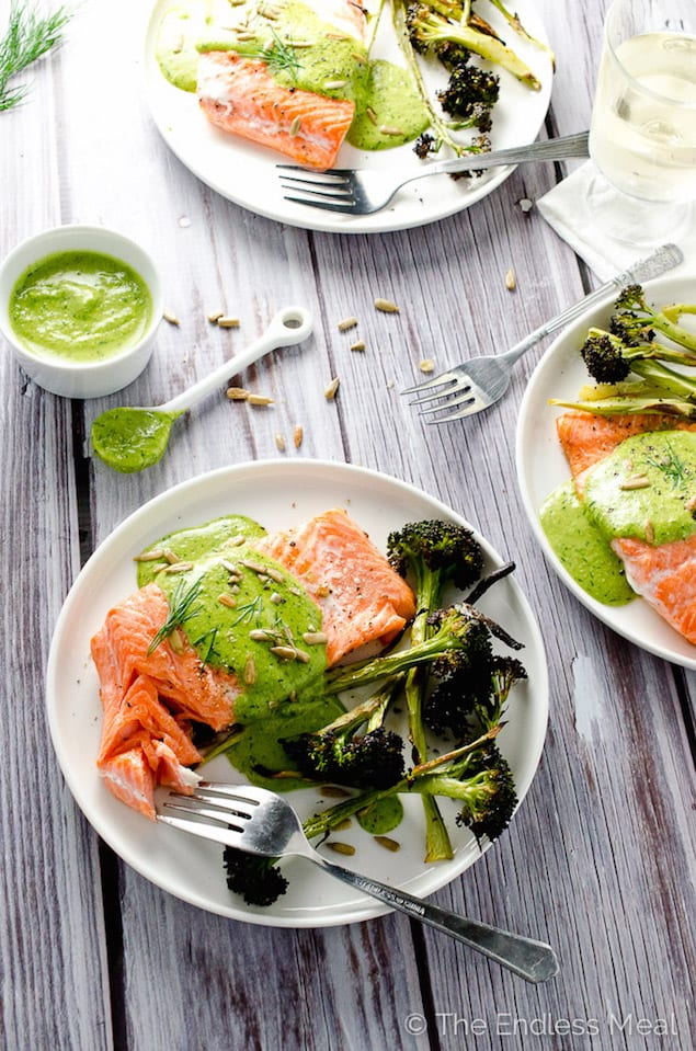 Pan-Seared-Salmon-with-Sunflower-Dill-Pesto-680-3