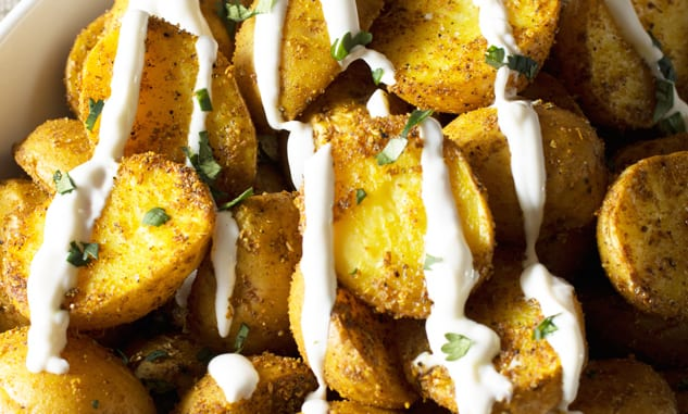 Roasted-Curry-Potatoes-with-Yogurt-Sauce-23psd1.jpg