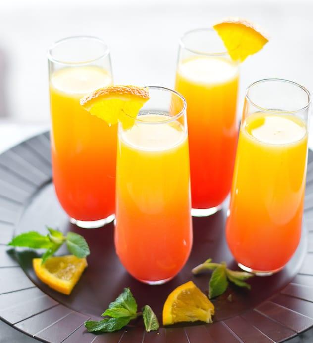 Tequila-Sunrise-Mimosa-5b-1-of-1