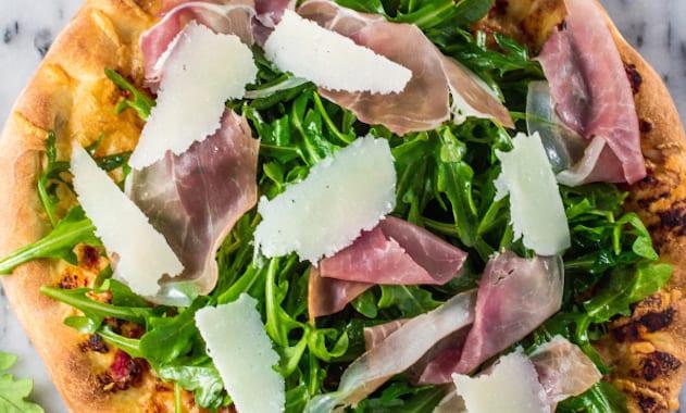 arugula-prosciutto-pizza-2