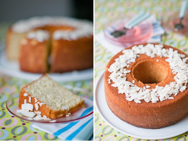cake_dos_leche_duo_1