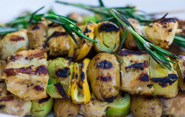 chicken-leek-skewers-118-683x1024