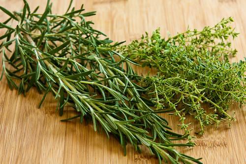 fresh-herbs-500w-kalynskitchen