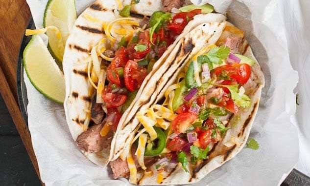 grilled-flank-steak-tacos-1
