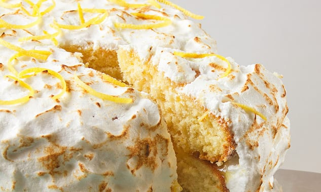 lemon-meringue-cake-9