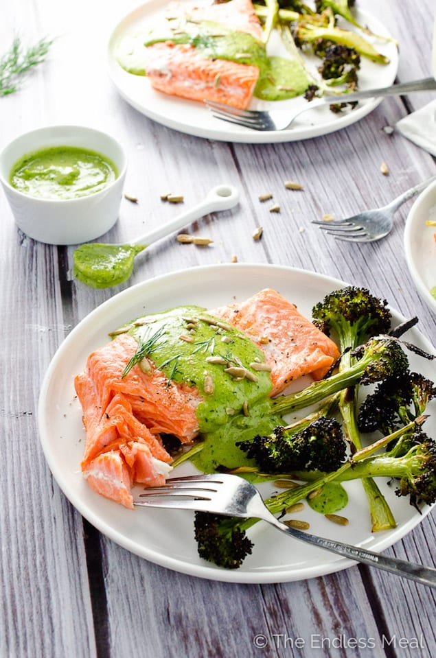 pan-seared-salmon-sunflower-dill-pesto-680
