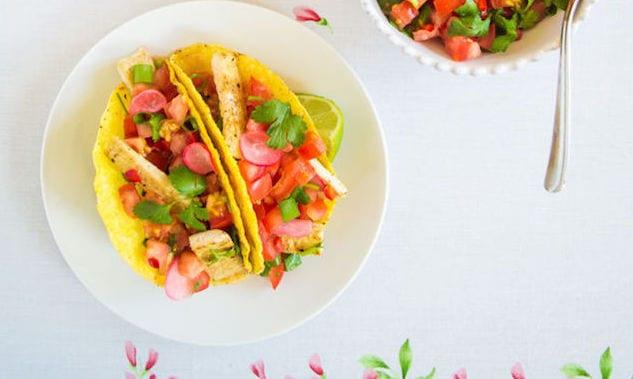 pico-de-gallo-tofu-nachos-2