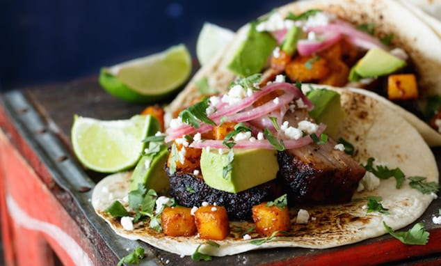pork-belly-tacos-ancho-chili-roasted-pineapple-avocado-6