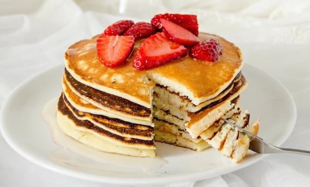 ricotta-pancakes-1-5b-797x1024
