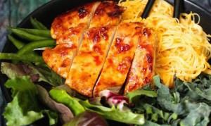 rsz_chili_lime_glazed_chicken