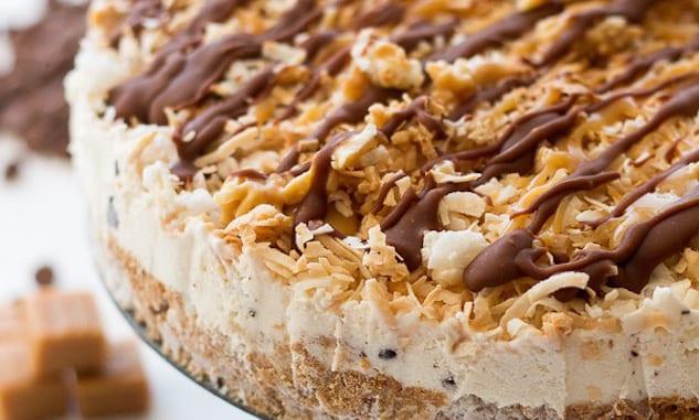 samoa-ice-cream-cake-1