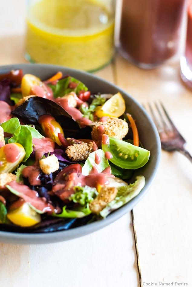simple-salad-dressing-recipe