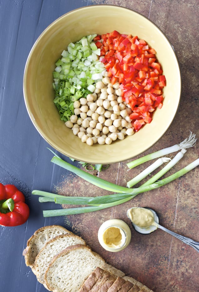spicy-chick-pea-salad