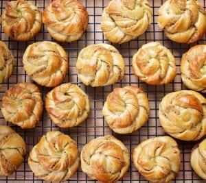 swedish-rolls-top