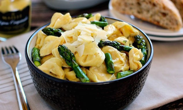 tortellini-with-mustard-cream-sauce1