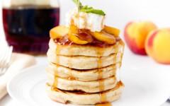 Bourbon-Peach-Pancakes1-683x1024