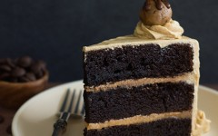 Brown-Butter-Chocolate-Chip-Cookie-Dough-Layer-Cake-2