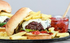 Burger-Blue-Cheese-3