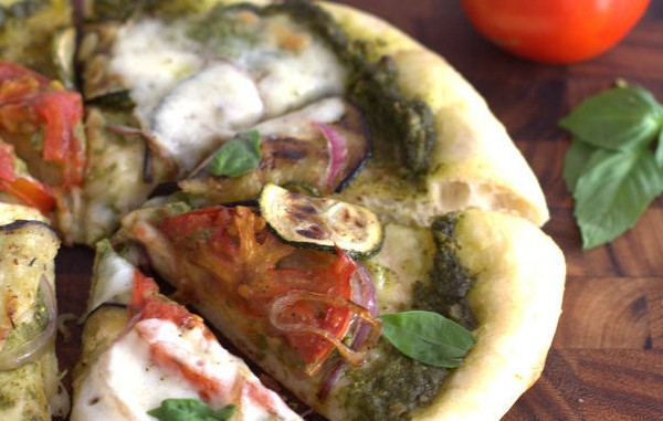 Colavita_Grilled-Vegetable-Pizza-